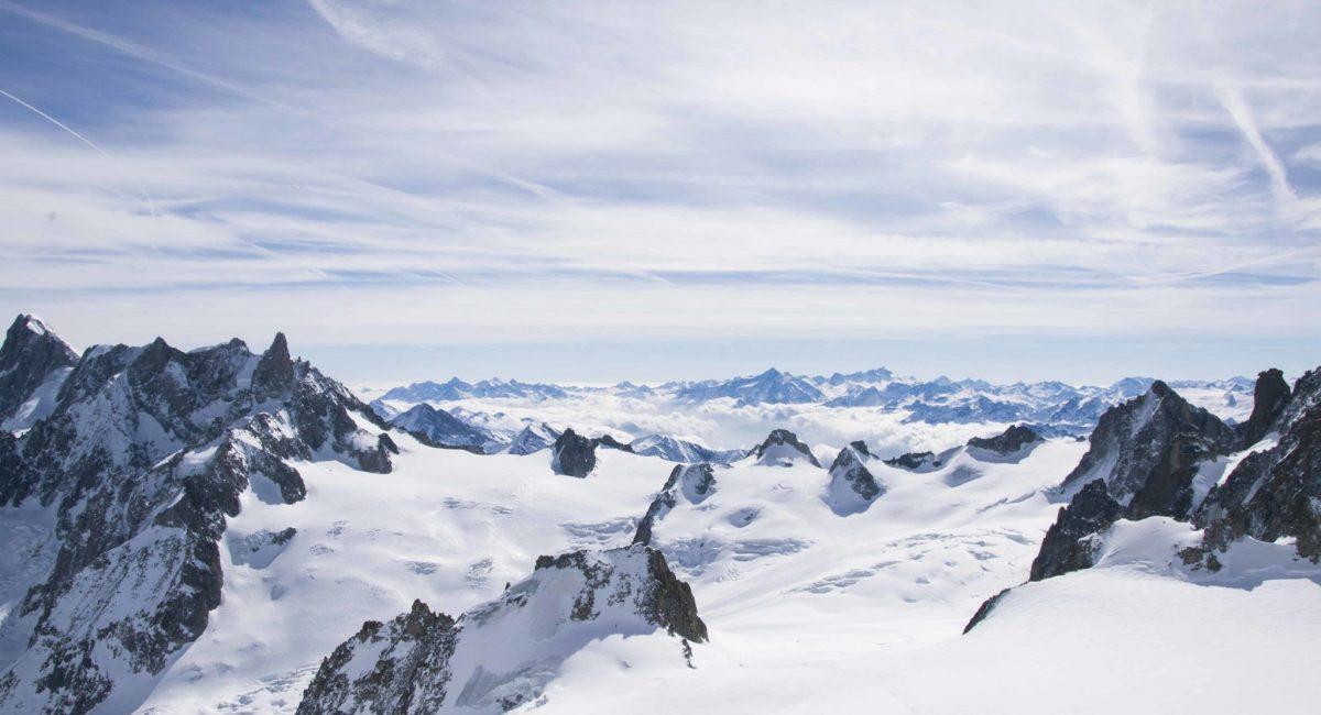 adventure-alpine-alps-416779